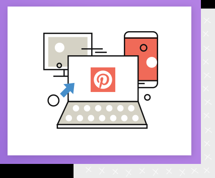 Facebook Marketing,