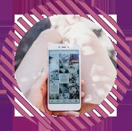 5-format-content-ideen-social-media-konzepte